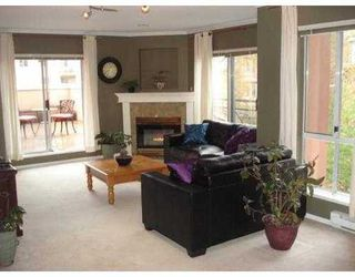 Photo 2: 327 3 RIALTO Court in New Westminster: Home for sale : MLS®# V1000159