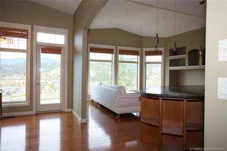 Photo 6: 584 Denali Drive, in Kelowna: House for sale : MLS®# 10144883