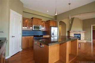 Photo 4: 584 Denali Drive, in Kelowna: House for sale : MLS®# 10144883