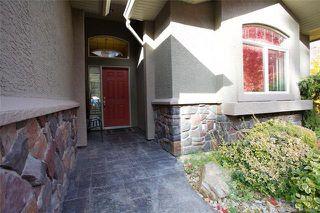 Photo 16: 584 Denali Drive, in Kelowna: House for sale : MLS®# 10144883