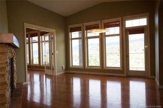 Photo 15: 584 Denali Drive, in Kelowna: House for sale : MLS®# 10144883