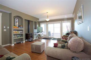 Photo 3: 584 Denali Drive, in Kelowna: House for sale : MLS®# 10144883