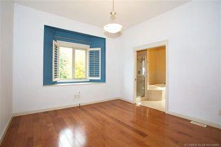 Photo 7: 584 Denali Drive, in Kelowna: House for sale : MLS®# 10144883