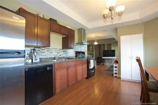 Photo 2: 584 Denali Drive, in Kelowna: House for sale : MLS®# 10144883