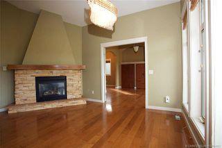 Photo 10: 584 Denali Drive, in Kelowna: House for sale : MLS®# 10144883