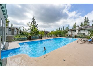 "Photo 16: 308 13860 70 Avenue in Surrey: East Newton Condo for sale in ""Chelsea Garden"" : MLS®# R2249748"