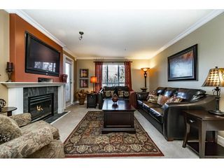 "Photo 2: 308 13860 70 Avenue in Surrey: East Newton Condo for sale in ""Chelsea Garden"" : MLS®# R2249748"