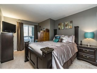 "Photo 14: 308 13860 70 Avenue in Surrey: East Newton Condo for sale in ""Chelsea Garden"" : MLS®# R2249748"