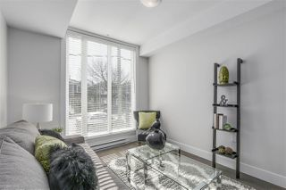 Photo 6: 7 531 E 16 AVENUE in Vancouver: Mount Pleasant VE Townhouse for sale (Vancouver East)  : MLS®# R2247231