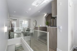 Photo 7: 7 531 E 16 AVENUE in Vancouver: Mount Pleasant VE Townhouse for sale (Vancouver East)  : MLS®# R2247231