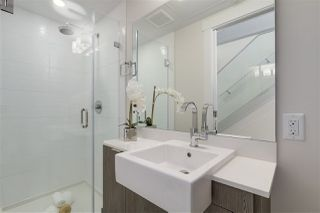 Photo 17: 7 531 E 16 AVENUE in Vancouver: Mount Pleasant VE Townhouse for sale (Vancouver East)  : MLS®# R2247231