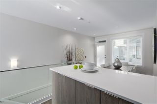 Photo 10: 7 531 E 16 AVENUE in Vancouver: Mount Pleasant VE Townhouse for sale (Vancouver East)  : MLS®# R2247231
