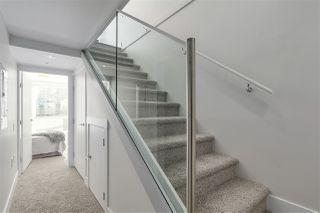 Photo 14: 7 531 E 16 AVENUE in Vancouver: Mount Pleasant VE Townhouse for sale (Vancouver East)  : MLS®# R2247231