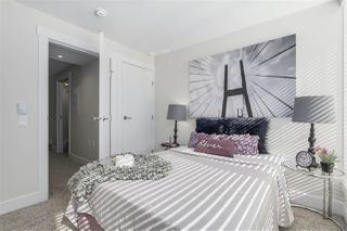 Photo 16: 7 531 E 16 AVENUE in Vancouver: Mount Pleasant VE Townhouse for sale (Vancouver East)  : MLS®# R2247231