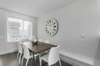 Photo 11: 7 531 E 16 AVENUE in Vancouver: Mount Pleasant VE Townhouse for sale (Vancouver East)  : MLS®# R2247231