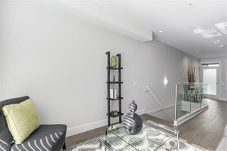 Photo 5: 7 531 E 16 AVENUE in Vancouver: Mount Pleasant VE Townhouse for sale (Vancouver East)  : MLS®# R2247231