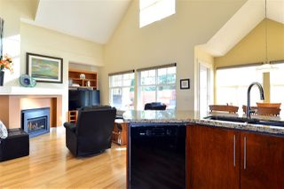 """Photo 7: 19 15450 ROSEMARY HEIGHTS Crescent in Surrey: Morgan Creek Townhouse for sale in """"Carrington"""" (South Surrey White Rock)  : MLS®# R2252052"""