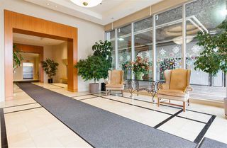 """Photo 17: 602 7878 WESTMINSTER Highway in Richmond: Brighouse Condo for sale in """"The Wellington"""" : MLS®# R2255339"""