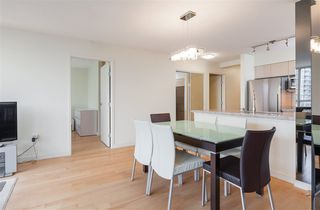 """Photo 5: 602 7878 WESTMINSTER Highway in Richmond: Brighouse Condo for sale in """"The Wellington"""" : MLS®# R2255339"""