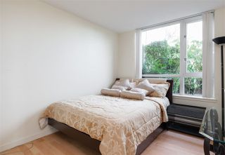 """Photo 13: 602 7878 WESTMINSTER Highway in Richmond: Brighouse Condo for sale in """"The Wellington"""" : MLS®# R2255339"""