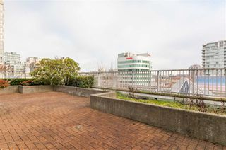 """Photo 15: 602 7878 WESTMINSTER Highway in Richmond: Brighouse Condo for sale in """"The Wellington"""" : MLS®# R2255339"""