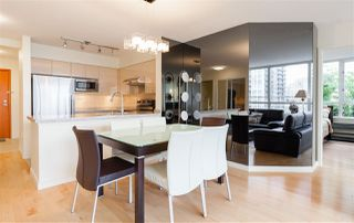 """Photo 7: 602 7878 WESTMINSTER Highway in Richmond: Brighouse Condo for sale in """"The Wellington"""" : MLS®# R2255339"""