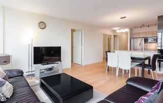 """Photo 6: 602 7878 WESTMINSTER Highway in Richmond: Brighouse Condo for sale in """"The Wellington"""" : MLS®# R2255339"""