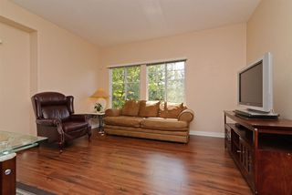 "Photo 9: 85 2979 PANORAMA Drive in Coquitlam: Westwood Plateau Townhouse for sale in ""DEERCREST"" : MLS®# R2266386"