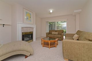 "Photo 14: 85 2979 PANORAMA Drive in Coquitlam: Westwood Plateau Townhouse for sale in ""DEERCREST"" : MLS®# R2266386"