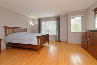 "Photo 11: 85 2979 PANORAMA Drive in Coquitlam: Westwood Plateau Townhouse for sale in ""DEERCREST"" : MLS®# R2266386"