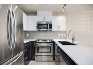 "Photo 6: 808 2689 KINGSWAY in Vancouver: Collingwood VE Condo for sale in ""SKYWAY TOWER"" (Vancouver East)  : MLS®# R2268899"