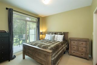 "Photo 8: 405 101 MORRISSEY Road in Port Moody: Port Moody Centre Condo for sale in ""LIBRA"" : MLS®# R2273730"