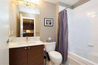 "Photo 9: 405 101 MORRISSEY Road in Port Moody: Port Moody Centre Condo for sale in ""LIBRA"" : MLS®# R2273730"