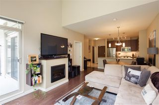 "Photo 5: 405 101 MORRISSEY Road in Port Moody: Port Moody Centre Condo for sale in ""LIBRA"" : MLS®# R2273730"