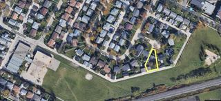 Photo 19: 86 Byars Place in Winnipeg: East Kildonan Residential for sale (3B)  : MLS®# 1815167
