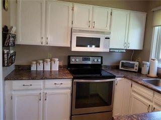 Photo 6: 86 Byars Place in Winnipeg: East Kildonan Residential for sale (3B)  : MLS®# 1815167