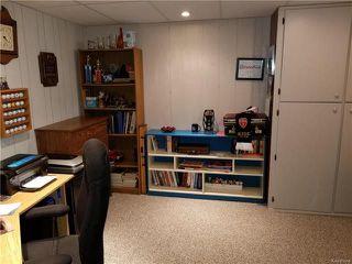 Photo 14: 86 Byars Place in Winnipeg: East Kildonan Residential for sale (3B)  : MLS®# 1815167