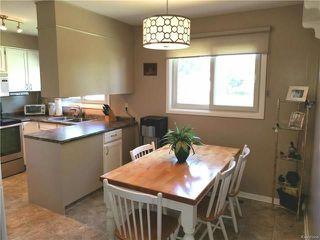 Photo 3: 86 Byars Place in Winnipeg: East Kildonan Residential for sale (3B)  : MLS®# 1815167
