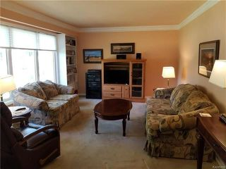 Photo 2: 86 Byars Place in Winnipeg: East Kildonan Residential for sale (3B)  : MLS®# 1815167