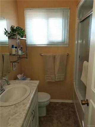 Photo 10: 86 Byars Place in Winnipeg: East Kildonan Residential for sale (3B)  : MLS®# 1815167