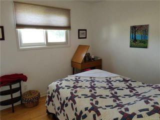 Photo 9: 86 Byars Place in Winnipeg: East Kildonan Residential for sale (3B)  : MLS®# 1815167