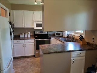 Photo 5: 86 Byars Place in Winnipeg: East Kildonan Residential for sale (3B)  : MLS®# 1815167
