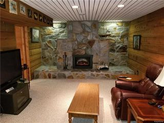 Photo 11: 86 Byars Place in Winnipeg: East Kildonan Residential for sale (3B)  : MLS®# 1815167