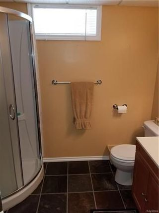 Photo 13: 86 Byars Place in Winnipeg: East Kildonan Residential for sale (3B)  : MLS®# 1815167