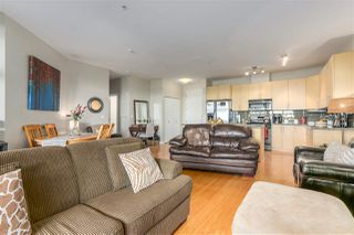 "Photo 6: 116 6233 LONDON Road in Richmond: Steveston South Condo for sale in ""LONDON STATION"" : MLS®# R2278310"