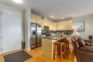 "Photo 7: 116 6233 LONDON Road in Richmond: Steveston South Condo for sale in ""LONDON STATION"" : MLS®# R2278310"