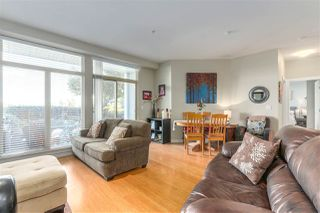 "Photo 5: 116 6233 LONDON Road in Richmond: Steveston South Condo for sale in ""LONDON STATION"" : MLS®# R2278310"