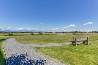 "Photo 19: 116 6233 LONDON Road in Richmond: Steveston South Condo for sale in ""LONDON STATION"" : MLS®# R2278310"