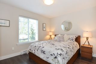 "Photo 20: 29 7686 209 Street in Langley: Willoughby Heights Townhouse for sale in ""KEATON"" : MLS®# R2279137"