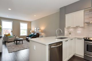"Photo 6: 29 7686 209 Street in Langley: Willoughby Heights Townhouse for sale in ""KEATON"" : MLS®# R2279137"